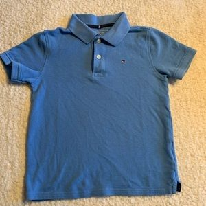 Tommy Hilfiger Polos 👕